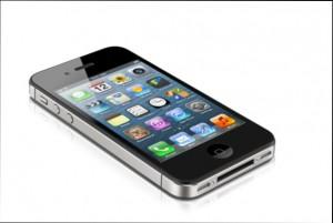 почему айфон 6 плюс не заряжается