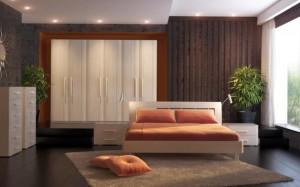 мебель спальни от производителя