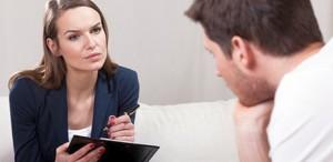 Психологическая помощь в Оренбурге