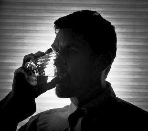 Лечение наркомании и алкоголизма в Москве