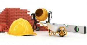 качественные стройматериалы