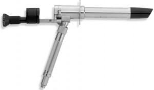 аноскоп хирургический многоразовый