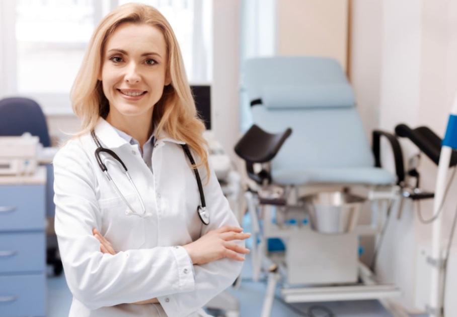 Какие анализы может назначить гинеколог